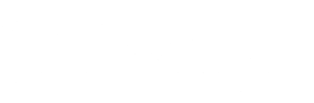 Inmed Aesthetics Logo